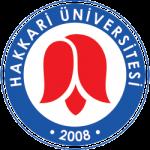Hakkari Üniversitesi Web Site Çevirisi